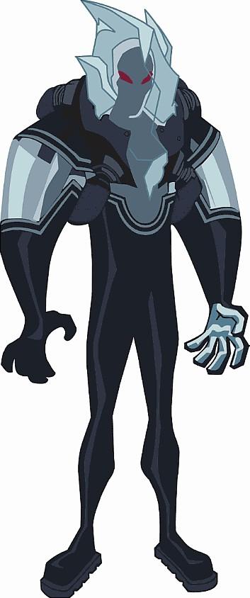 Mr._Freeze_(The_Batman)